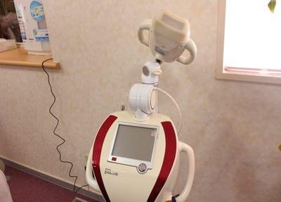 歯医者で行うオフィスホワイトニングは患者さまの歯を白く近づけ、多くの患者さまが体験しています