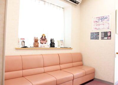はつみ歯科医院5