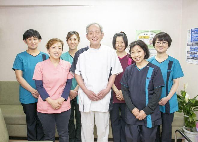 美島歯科医院