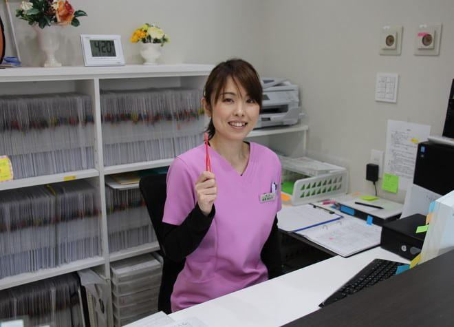 大久保歯科医院6