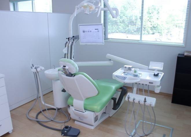 くきた歯科クリニック5