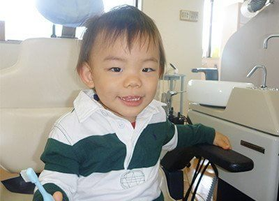 横井歯科医院