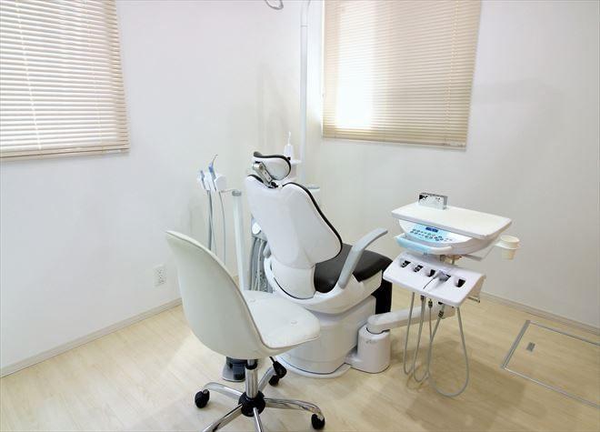 あおい歯科(写真2)
