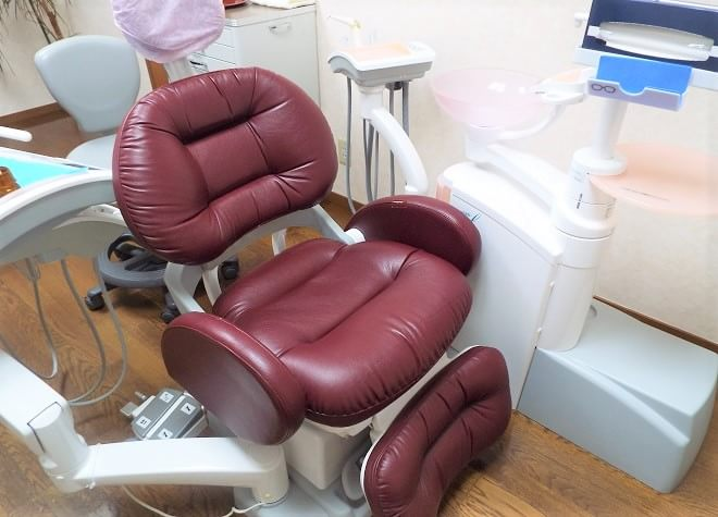 おおくま歯科医院3