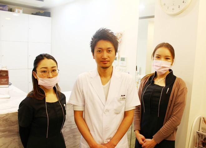 SF六本木東京 dental orthodontics