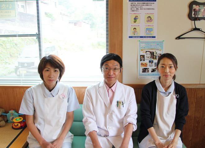 球磨川歯科医院