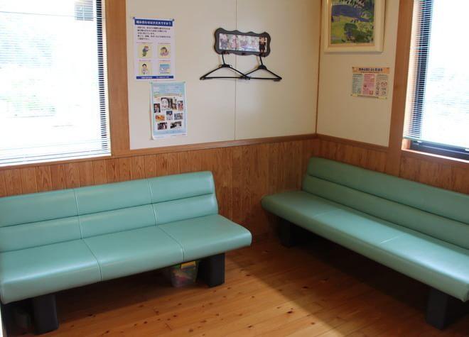 球磨川歯科医院4
