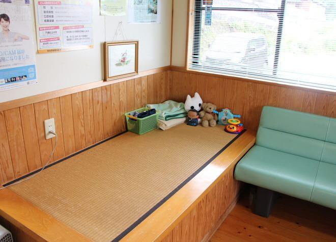 球磨川歯科医院5