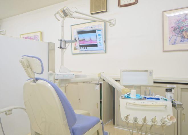 はばら歯科4