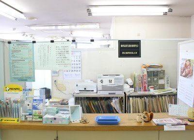 栄町歯科医院(足立区)(写真2)