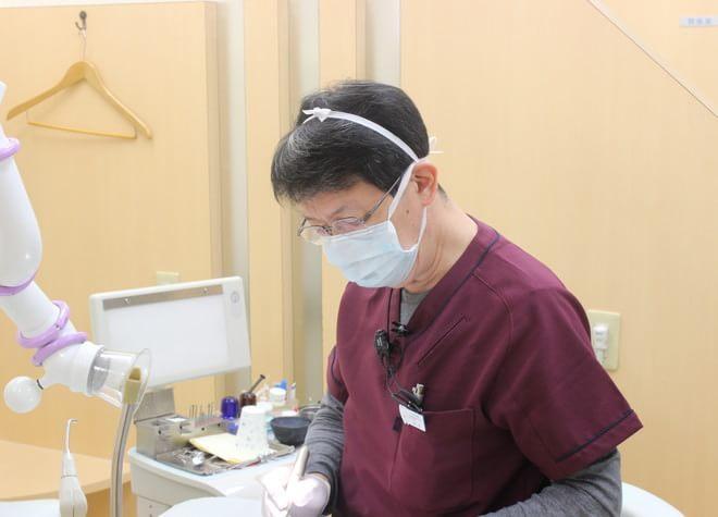 桂歯科医院の画像