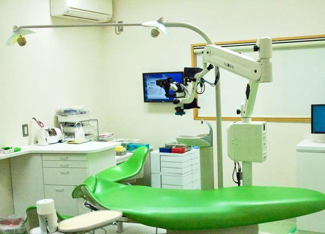 小西歯科医院 八栗口駅 3の写真