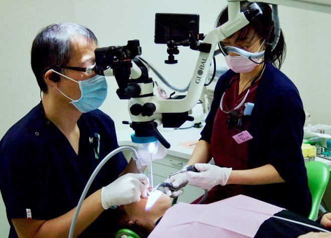 小西歯科医院