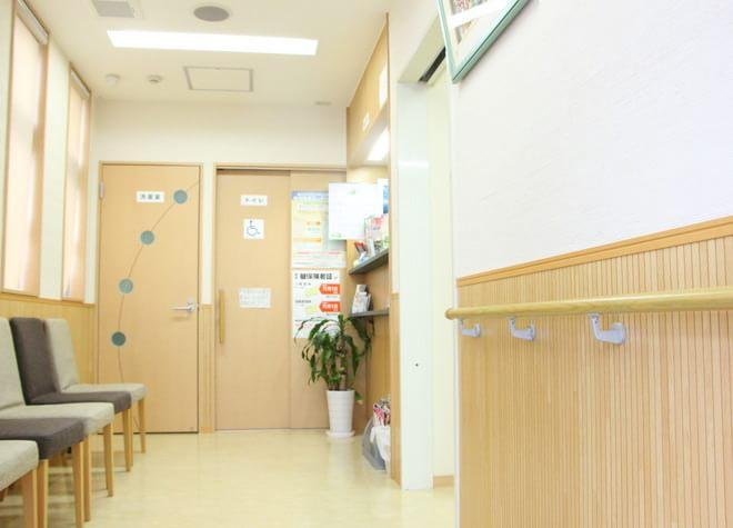 はやし歯科医院5