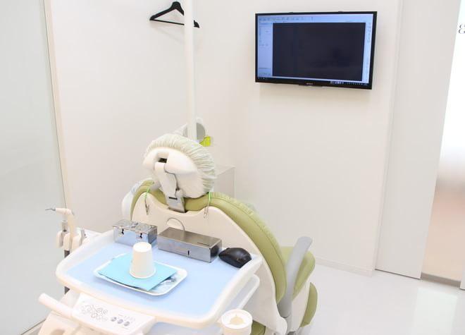 つやま歯科・口腔外科医院6