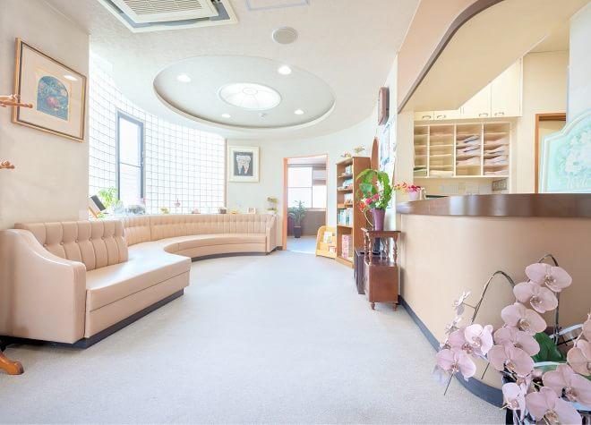 上岡歯科医院2