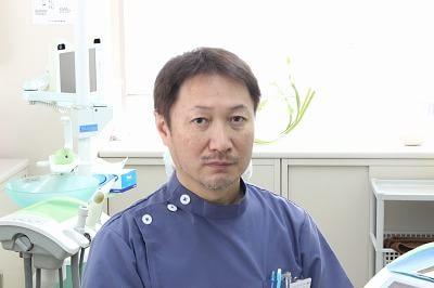 メディカルセンター歯科5