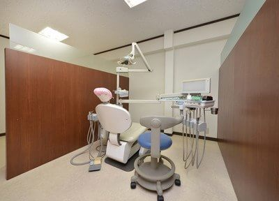 田中団地歯科3