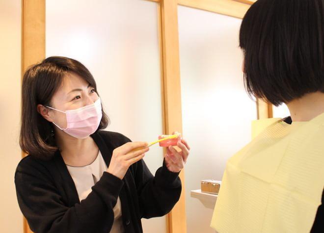 彦坂歯科医院3
