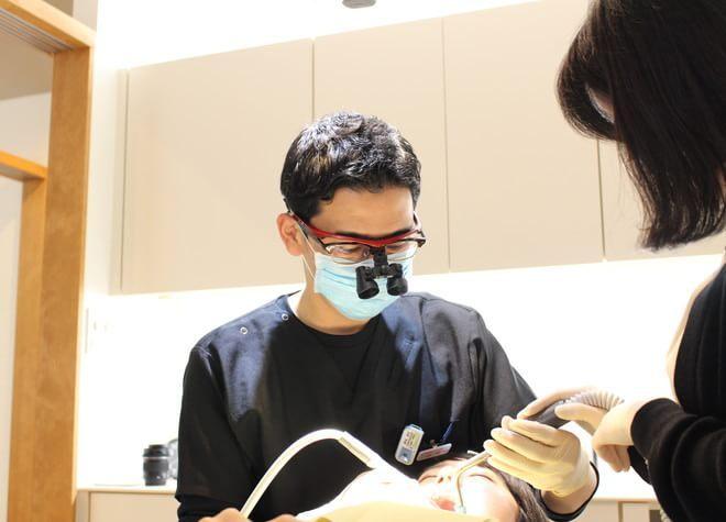 彦坂歯科医院2