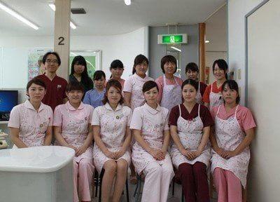 やまもと歯科医院1
