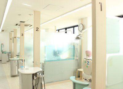 やまもと歯科医院6