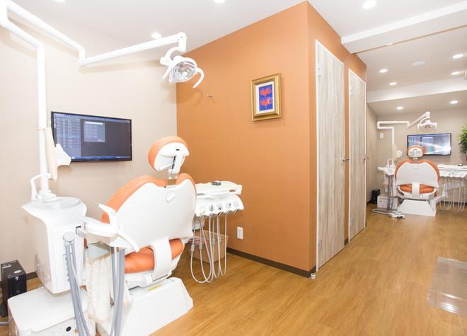シイヤ歯科5