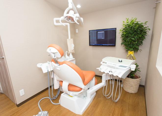 シイヤ歯科6