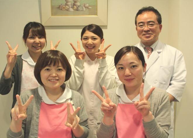 橋村歯科医院