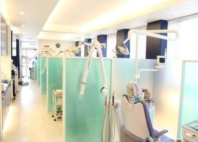 橋村歯科医院の画像