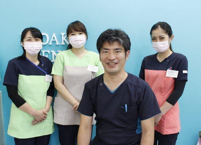 ヒダカ歯科クリニック6