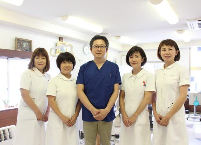 番田歯科医院