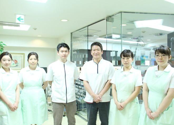 藤関歯科医院