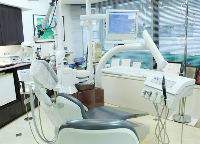 藤関歯科医院 神田6