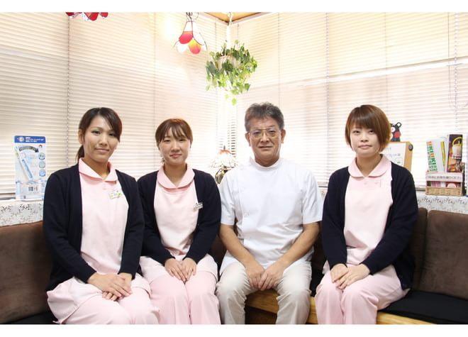 清村歯科医院