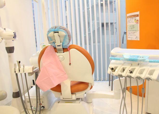 ドリーム歯科クリニック6