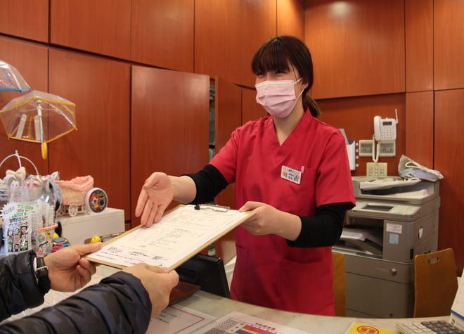 ドリーム歯科クリニック(写真1)