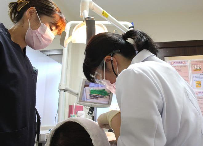 やまだ歯科医院6