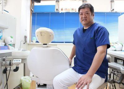 寺井矯正歯科クリニック
