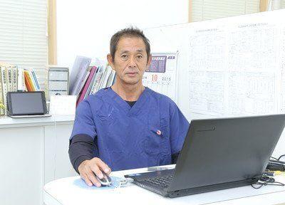 ゆたか歯科医院の医院写真