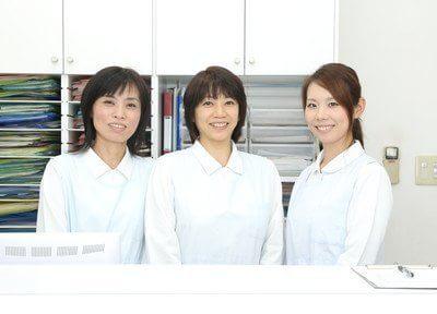 ゆたか歯科医院5
