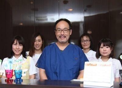 よこやま歯科1