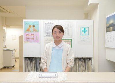 神田小川町歯科クリニック