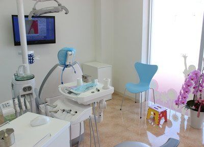 医療法人社団レク きらら歯科の画像
