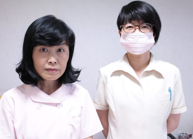銀座中央歯科医院1