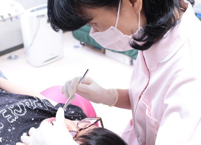 銀座中央歯科医院2