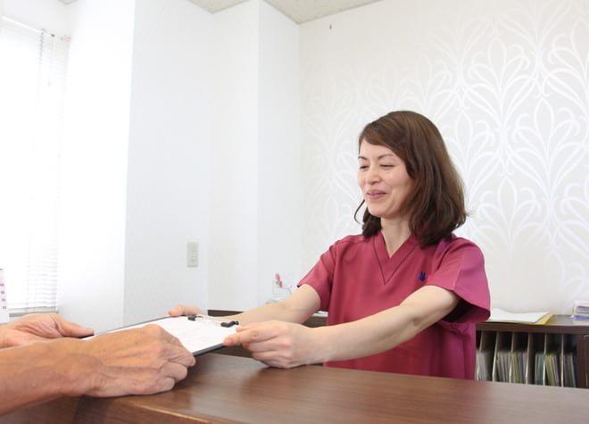 安楽歯科医院2