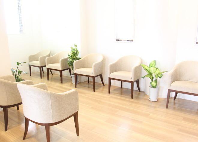 安楽歯科医院4