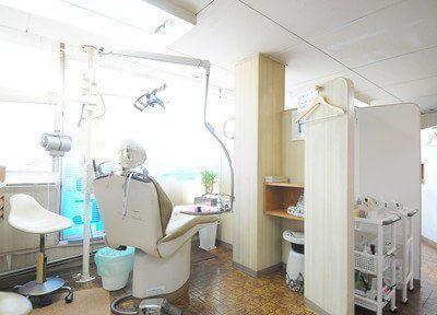 松井歯科医院7