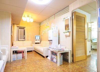 松井歯科医院6